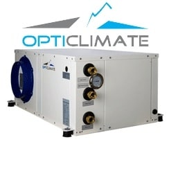 opticlimate prtfolio