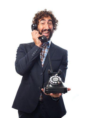 Voicemail, 7 tips voor het inspreken!