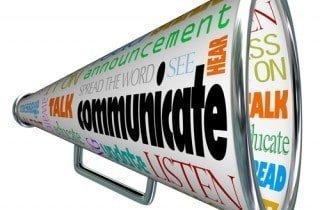 non verbaal communicatie