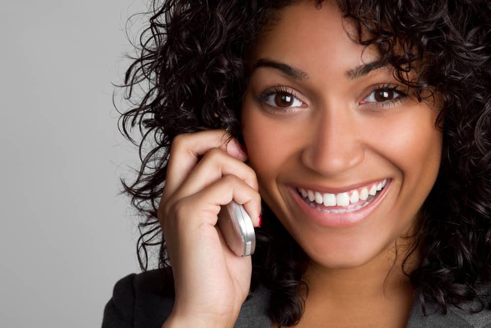 Smile! Welke rol speelt je lach bij je klantgesprekken?