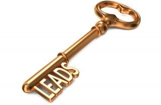 leads, telefonische acquisitie