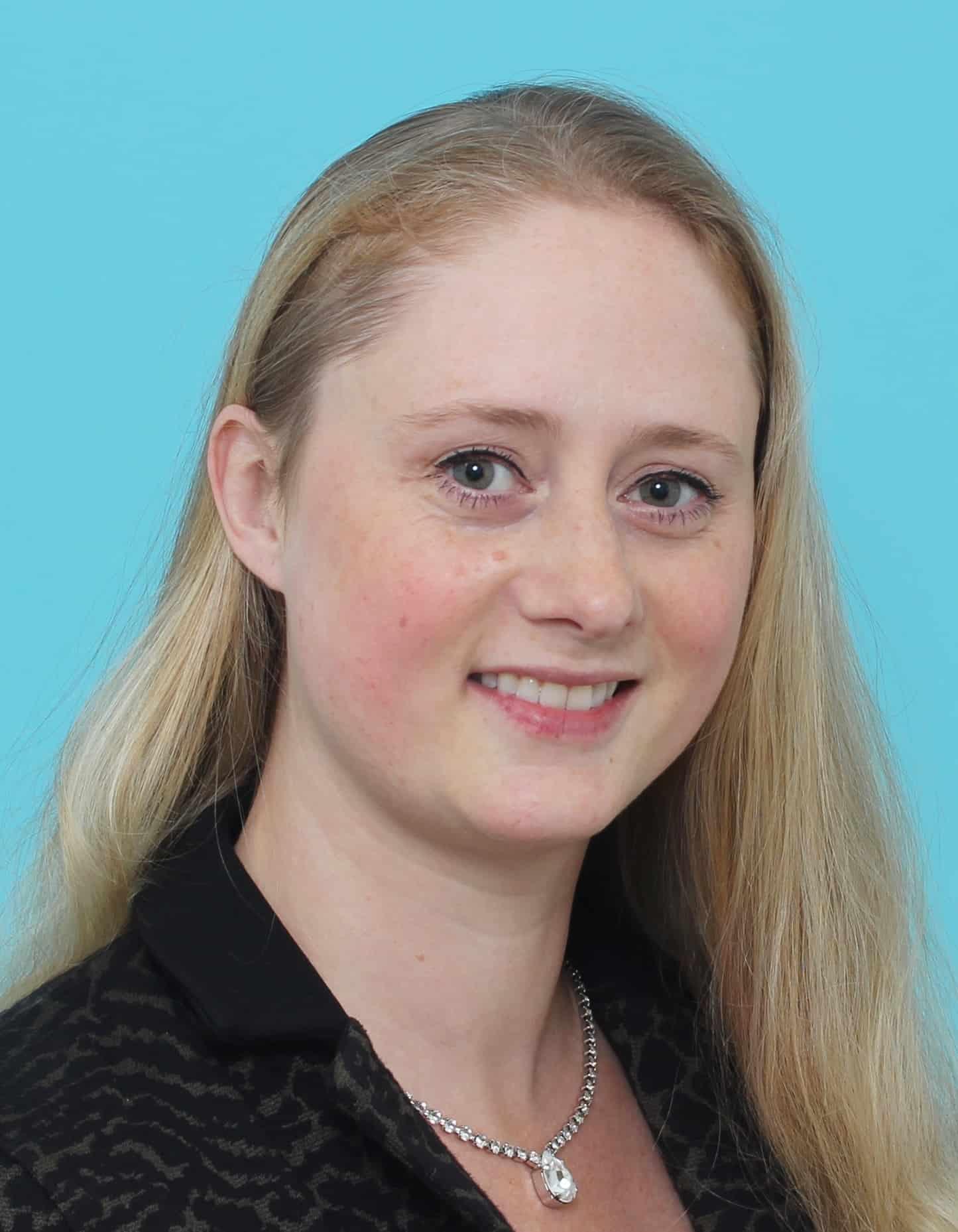 Debbie Aukes