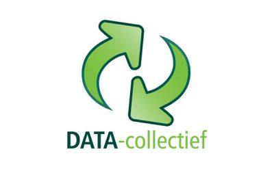 Samenwerking met Data Collectief