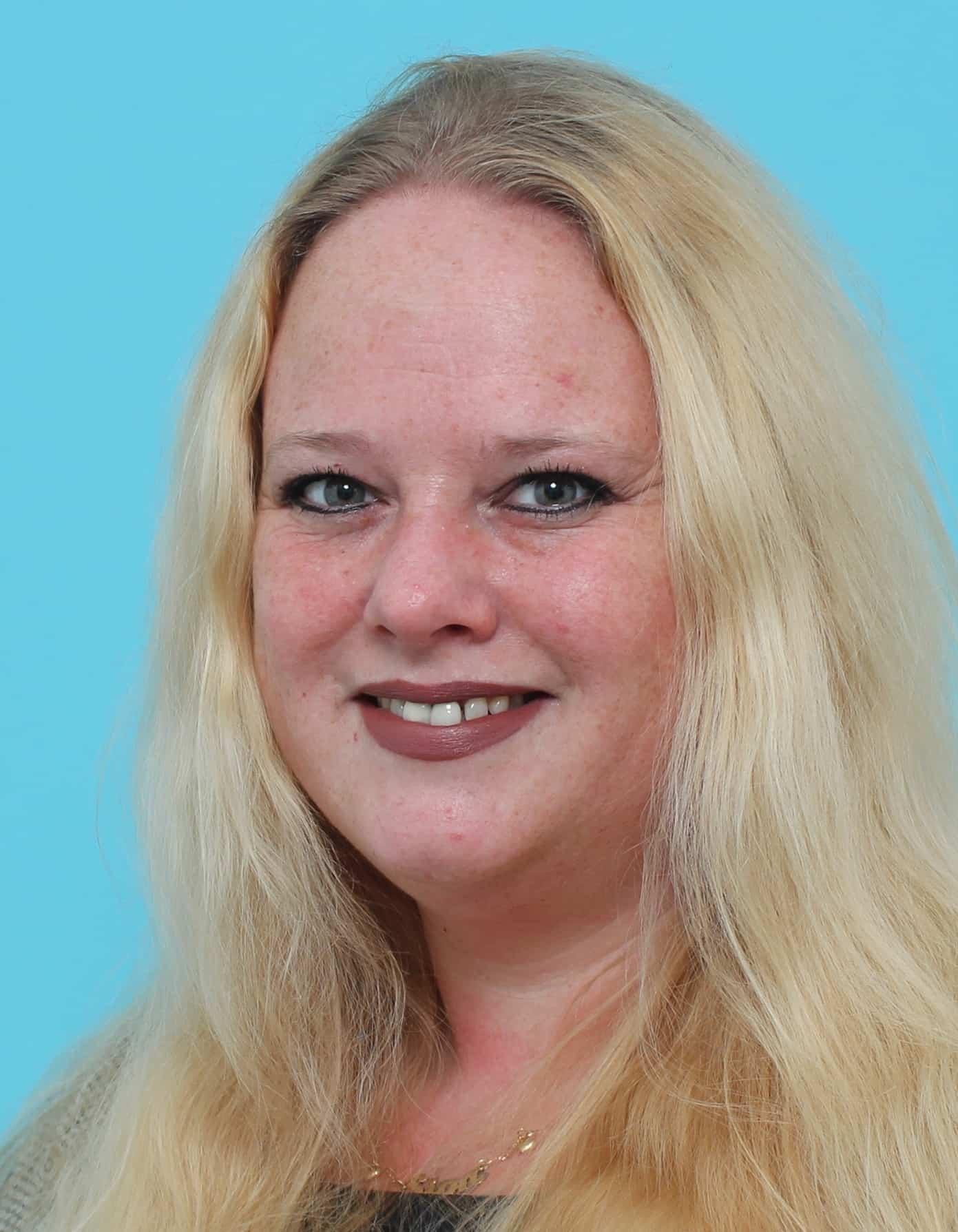 Daphne Huizinga