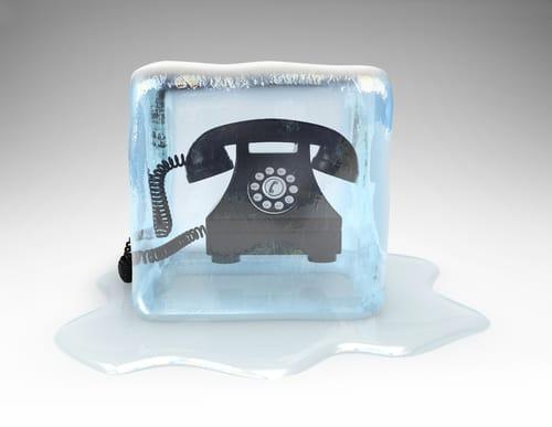 8 Gouden tips voor telefonische acquisitie