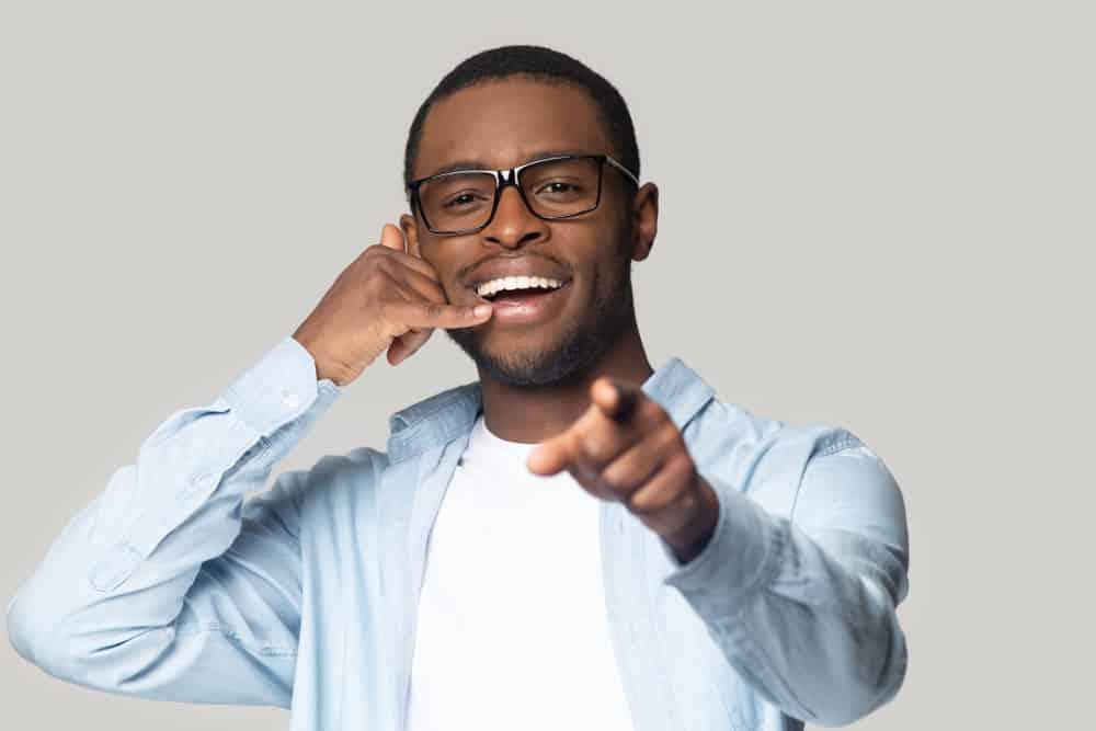 Smile when you dial. Vaart levert professionele antwoordservice