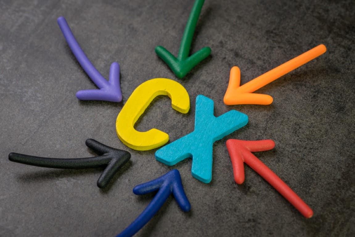 8 tips voor een betere Customer Experience
