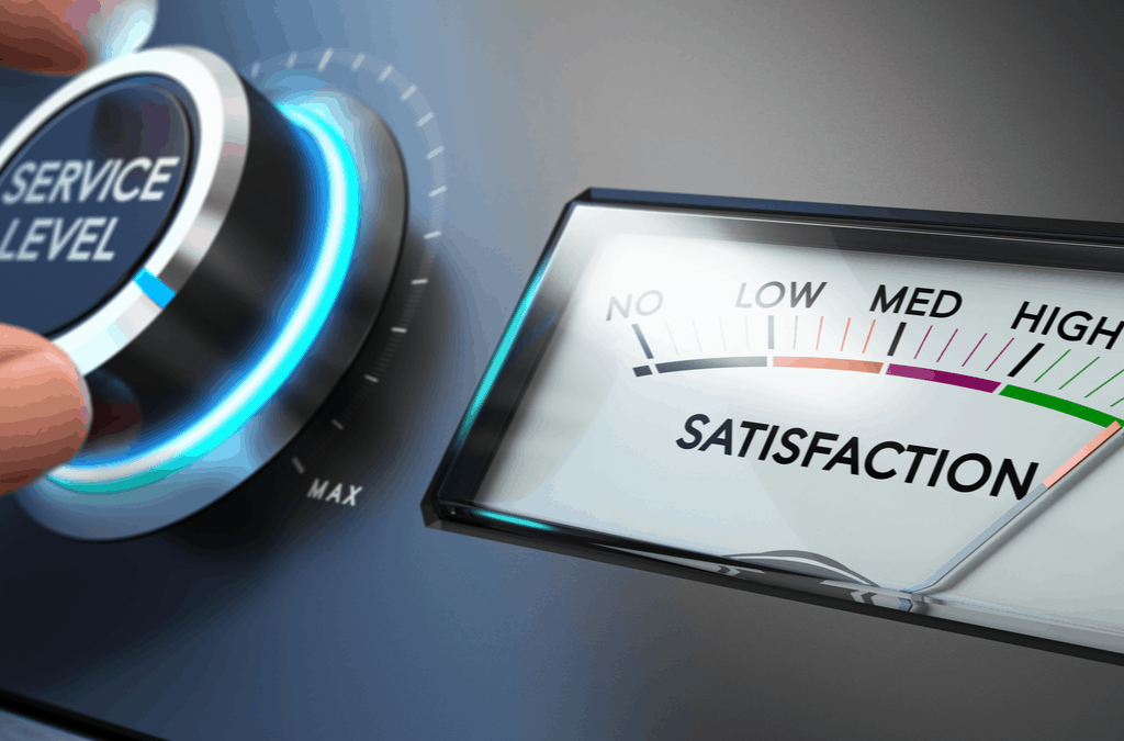 Wat is Customer Experience Management