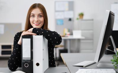 Een Virtual Assistant is essentieel voor ZZPers en kleine ondernemingen.